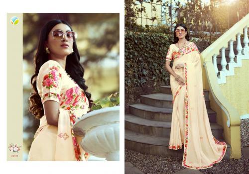 Vinay Fashion Sheesha Starwalk-61 23371-23379 Series