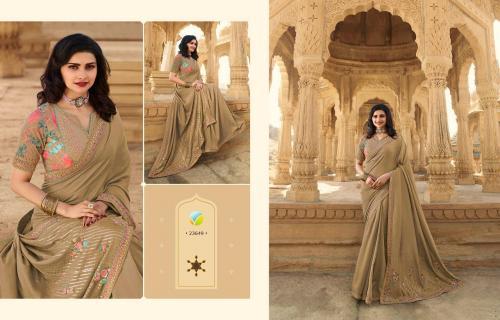 Vinay Fashion Sheesha Hotstar 23649 Price - 1820