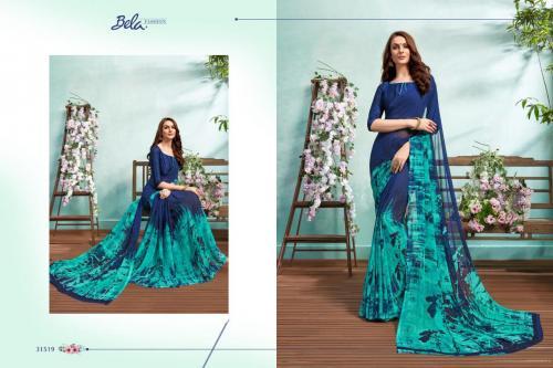 Bela Fashion Crystal 31519 Price - 675