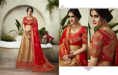 Kessi Fabrics Sparkle 1331-1338 Series