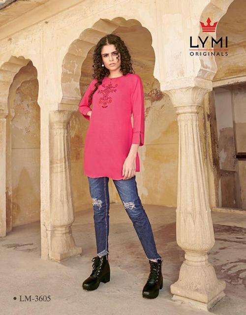 Kessi Fabrics Lymi Artwork 3605 Price - 325