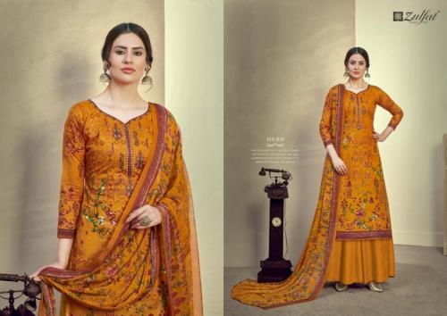 Zulfat Designer Aakruti 315-010 Price - 545