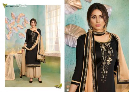 Kessi Fabrics Poshak 11016 Price - 899