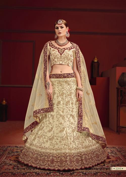 Arya Desings Zara 2203 Price - 4200