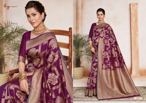 LT Fabrics Pariniti 4092 Price - 895