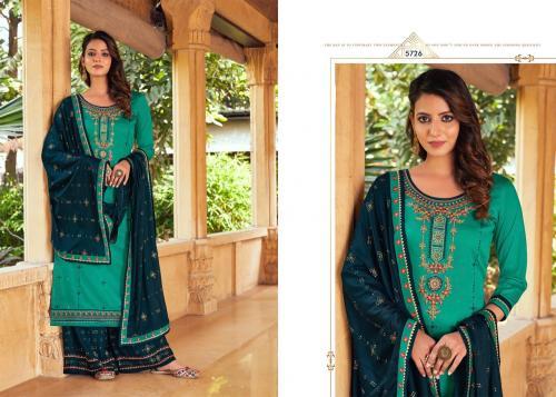 Kessi Fabrics Safari 5726 Price - 999
