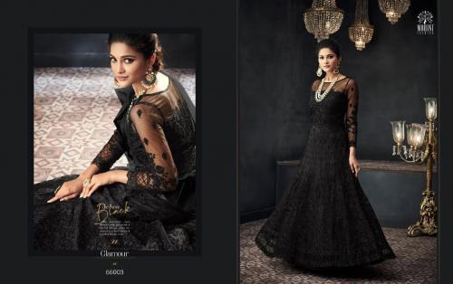 Mohini Fashion Glamour 66003