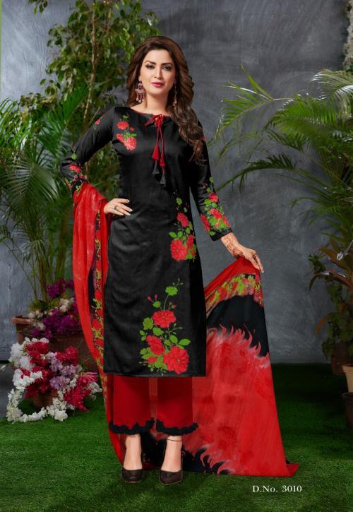 Palak Choice Shayona 1010 Price - 330