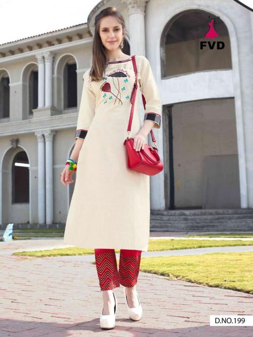 Fashion Valley Dress City Girl 199 Price - 700