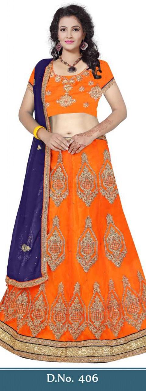 VJF Manbhari 406 Price - 910