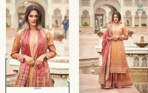 Mohini Fashion Glamour 88004 Price - 1545