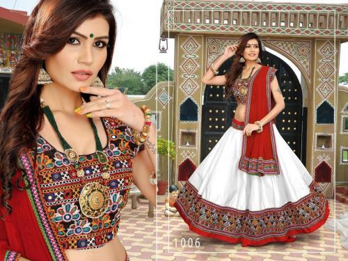 FVD Sakshi 1006 Price - 1400