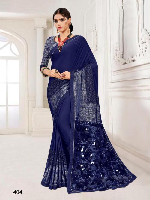 Mehek Saree 405 Price - 2050