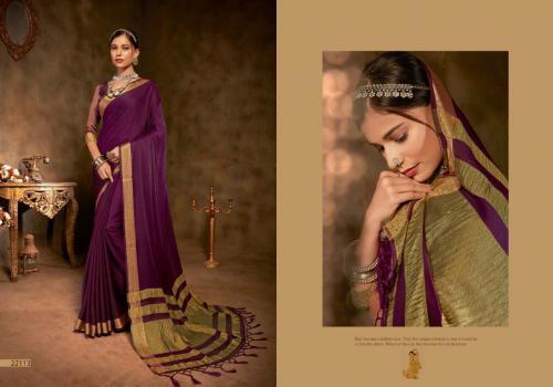 5D Designer Diya 22113 Price - 830