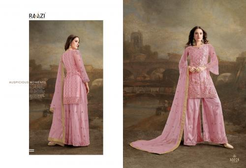Rama Fashion Razi Taj 30025 Price - 2490