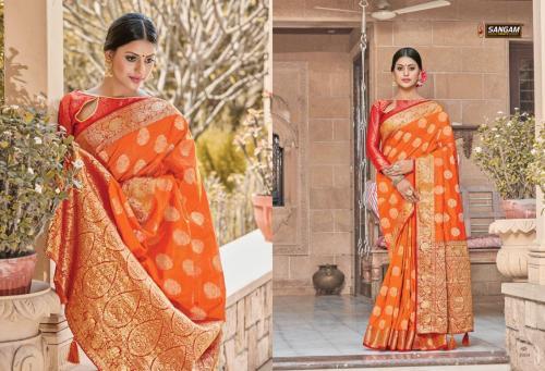 Sangam Virangana 1004 Price - 1280