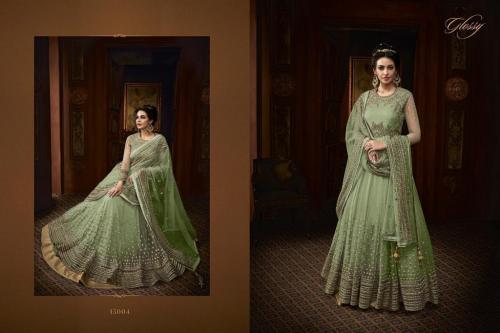 Glossy Simar Majesty 15004-C Price - 2600