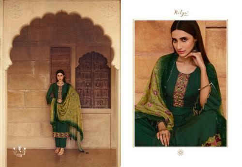 Lt Fabrics Takshvi 501 Price - 1590