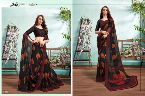 Bela Fashion Crystal 31523 Price - 675