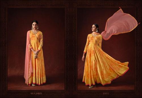 Mughda Malaika 11052 Price - 2355