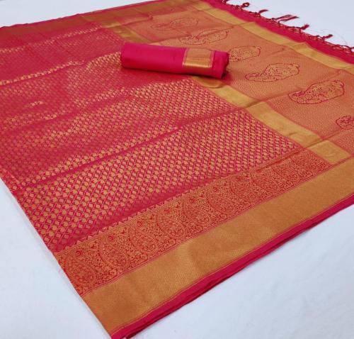 Rajtex Saree 145006 Price - 1560