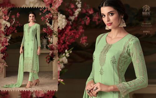 Mohini Fashion Glamour 65003