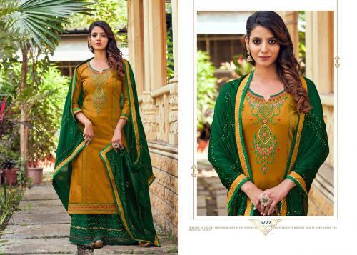 Kessi Fabrics Safari 5722 Price - 999