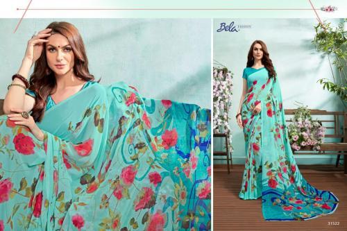 Bela Fashion Crystal 31522 Price - 675