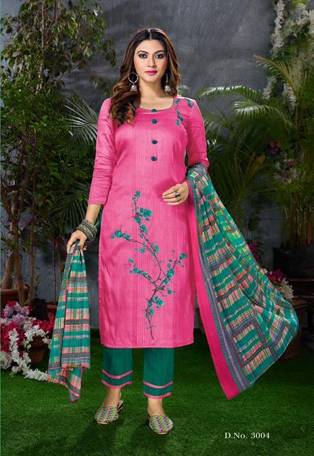 Palak Choice Shayona 1004 Price - 330