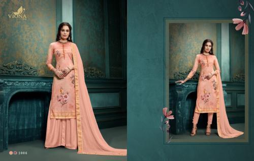 Viona Suits Alina 1006 Price - 851