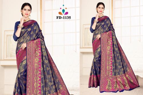 FD 1135 Price - 1099