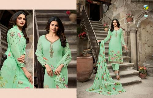 Vinay Fashion Silkina Royal Crepe 10772 Price - Inquiry On Watsapp Number For Price