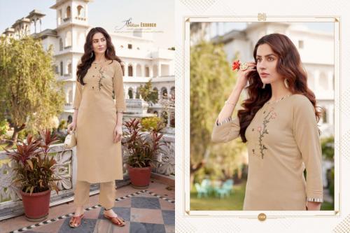 Kajri Style Namya 1008 Price - 545