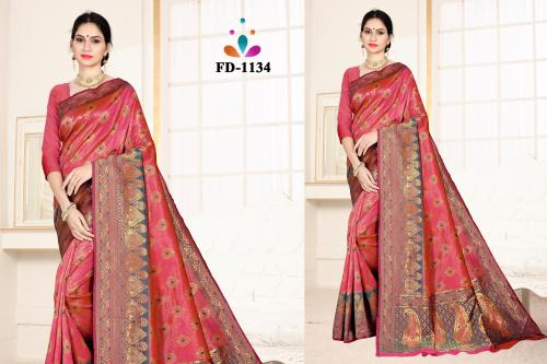 FD 1134 Price - 1099