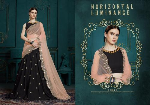 Arya Designs Euphoria 3106 Price - 2375