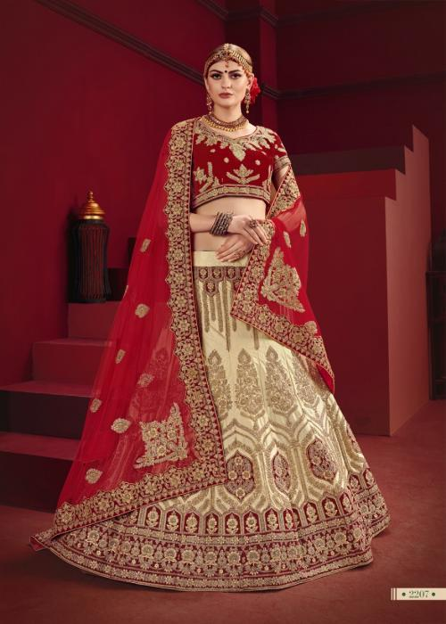 Arya Desings Zara 2207 Price - 5200