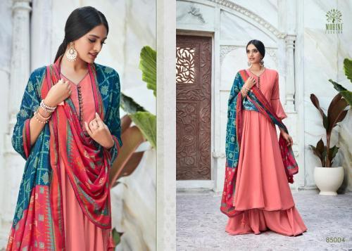 Mohini Fashion Glamour 85004 Price - 1350