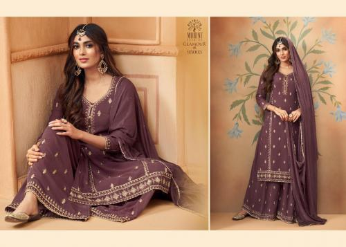Mohini Fashion Glamour 95003 Price - 1745