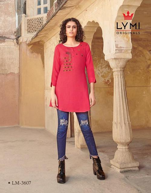 Kessi Fabrics Lymi Artwork 3607 Price - 325