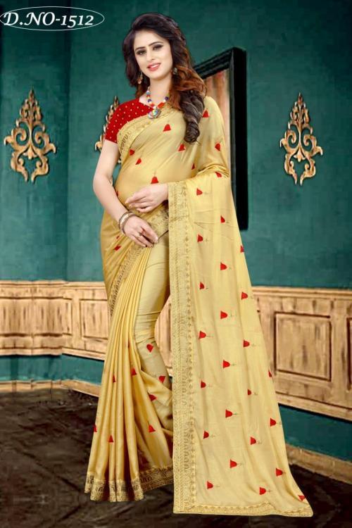 Lady Ethnic Kathiyawadi 1512 Price - 1400