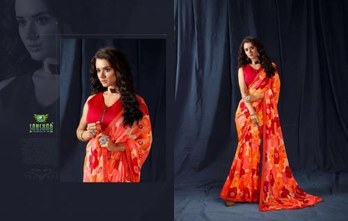 Sanskar Kasak 1007 Price - 699