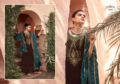 Maisha Maskeen Swaragini 39005 Price - 1545