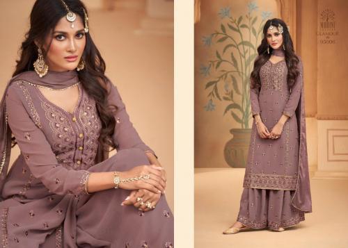 Mohini Fashion Glamour 95006 Price - 1745