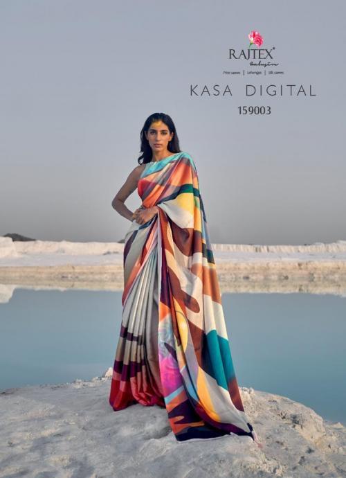 Rajtex Kasa Digital 159003 Price - 1005