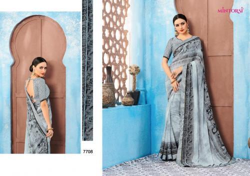 Mintorsi Designer Beauty Look 7708 Price - 925