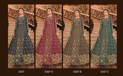 Swagat Violet Snow White 6307 Colors Price - 18960