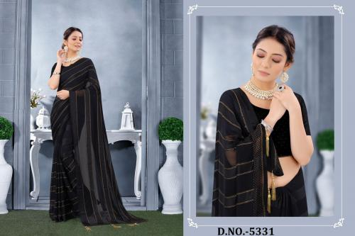 Nari Fashion Stella 5331-5339 Series