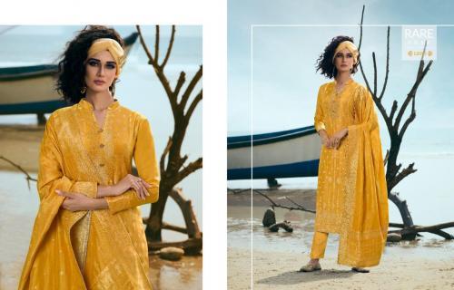 Meera Trendz Zisa Traditional 12085 Price - 1645