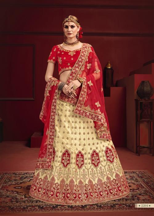Arya Desings Zara 2204 Price - 4300