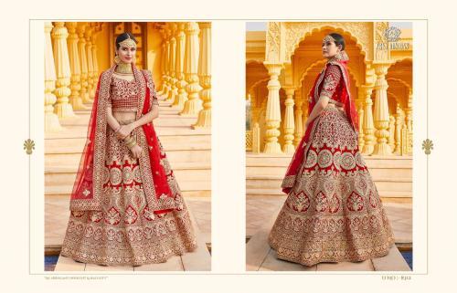 Arya Designs Gulkhand 8312 Price - 14445